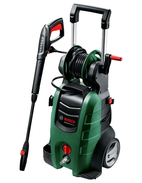Migliore idropulitrice professionale BOSCH, per pulire il giardino, lavare l'auto, la moto e i pavimenti, prezzi bassi e sconti fino al 70%